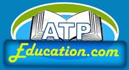ATEducation.com Logo